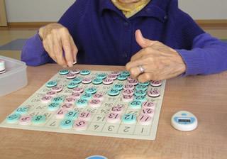 認知症を予防・改善する非薬物療法